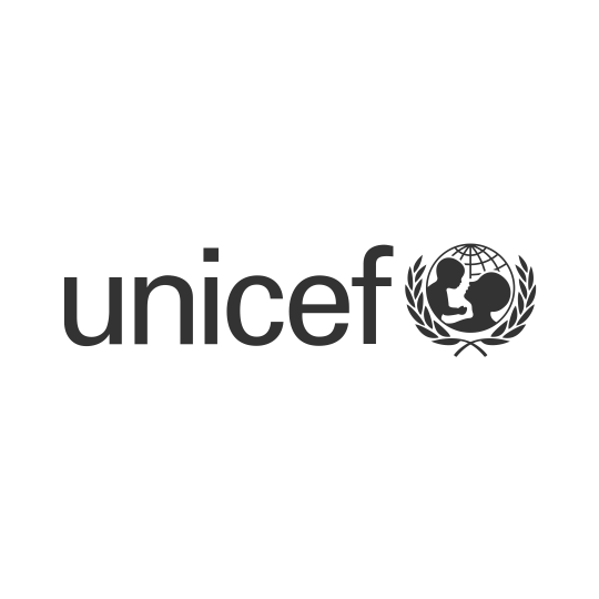 referenz unicef