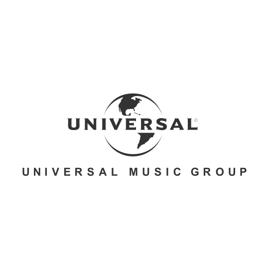 referenz universal music